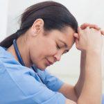 Catastrophe… Deux nouveaux suicides d'infirmières à Reims