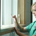 Découvrez ce magnifique texte envoyé par une lectrice à propos des infirmières !
