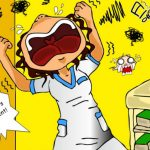 10 secrets que les infirmières ne vous diront jamais !