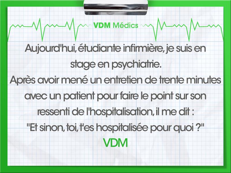 vdm medics
