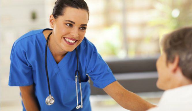 636026549519059742281108635_nurse-tips