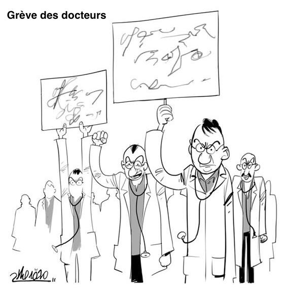 greve-des-docteurs