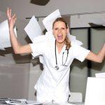 Voici les 10 pires VDM de VDM Médics… et elles sont à mourir de rire !