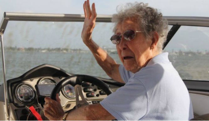 norma-90-ans-refuse-chimio-voyage-1-1