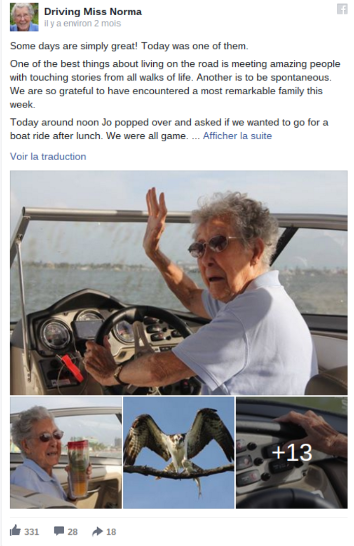 norma-90-ans-refuse-chimio-voyage-8-1
