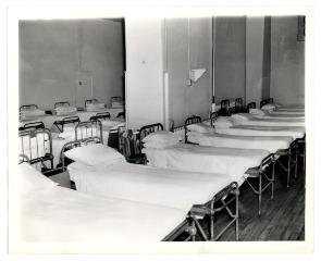 9 meilleures façons de repérer une infirmière de la vieille école !