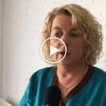 Reportage BFM TV : Les maison de retraite qui n'arrivent plus à recruter !