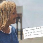 Suicides d'infirmier(e)s : l'agonie d'Emmanuelle, l'une des victimes…