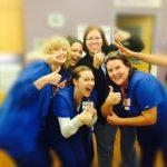 Astuces pour réussir le concours infirmier selon de vraies infirmières