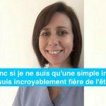 Cette incroyable lettre d'une infirmière anglaise te rendra fière de ton métier !