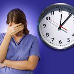 8 façons simples d'équilibrer travail et couple pour les infirmières