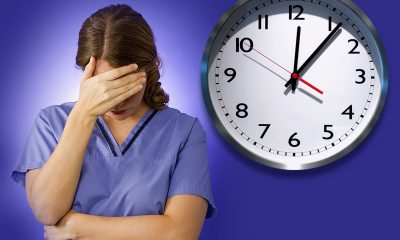 ih_141120_tired_fatigue_nurse_clock_800x600