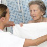 10 moments que vit une infirmière libérale au quotidien