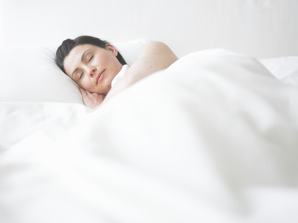 dormir infirmiere conseils simples
