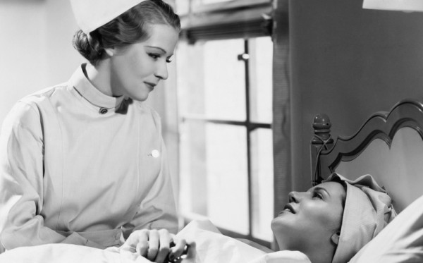 vintage-nurse-and-patient-crop-e1458689462853-600x373