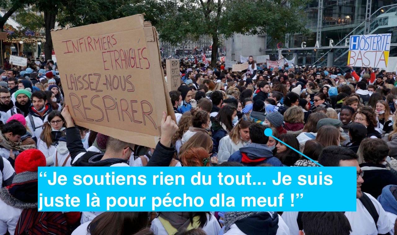 6303270_2016-11-08t094342z-672916142-lr1ecb80r0kfj-rtrmadp-3-france-protest-nurses