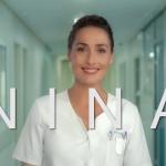 Cet infirmier critique la série NINA et vous invite à signer une pétition !