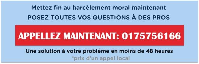 cta-harcelemeny-moral-1