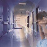 Harcèlement moral des soignants: des solutions méconnues pour éviter le pire
