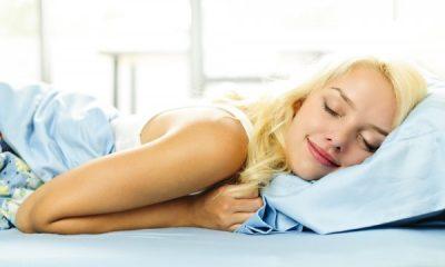 comment récupérer votre sommeil causé par des heures de veillés