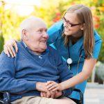 Les regrets des patients en phase terminale racontés par une infirmière