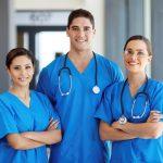Top 6 des erreurs à éviter pour bien percer dans votre carrière d'infirmière !