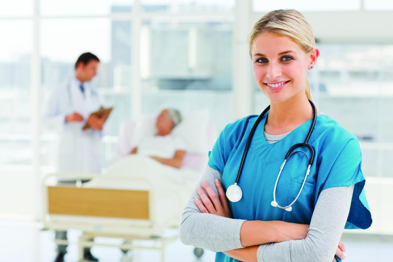 registered-nurse