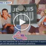 «Infirmières à bout» : le reportage choquant de BFM TV !