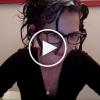 Leçon de toilette en 6 min 66 à l'hôpital ! La vidéo virale du moment !
