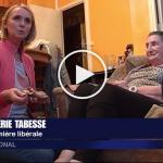 Reportage France 3 : «Le ras-le-bol des infirmières libérales» !