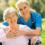 Arrêtez-tout ! Voici les 5 plus profonds secrets des infirmières !