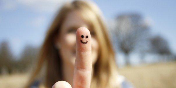happy-person-e1404843762520
