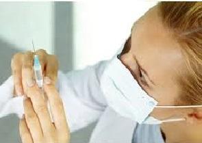 infirmiere-patiente