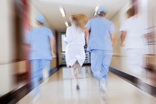 nursing12