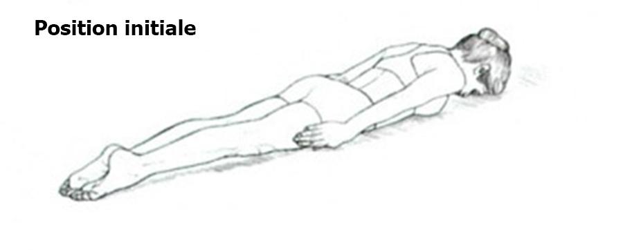 position-planche-originale mal de dos