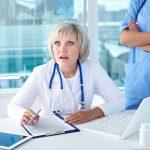 Saviez-vous que la région avec la plus grande densité d'infirmières est…
