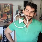 «Ben l'ESI» le nouveau Youtubeur infirmier qui cartonne !