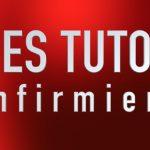 «Tutos Infirmiers» – La chaîne youtube pour s'approprier les bon gestes !