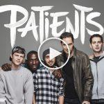 «Patients»- bande d'annonce : le film que toute infirmière devrait voir !