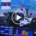 L'incroyable réaction sur Europe 1 à la proposition de Mme Touraine !