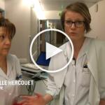 Reportage BFM TV : «Réduction des coûts, fermeture de lits…»
