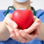 Désormais, tous les français sont donneurs d'organes par défaut !