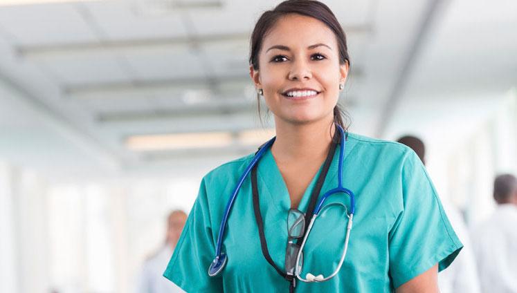 L'incroyable message de remerciement d'un lecteur pour vous les infirmières !