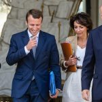 Macron pourrait annoncer une très mauvaise nouvelle pour les infirmières !