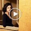 Voici l'incroyable vidéo de soutiens à Sabrina Ali Benali !