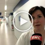 «Les hôpitaux au bord du burn-out» : le reportage choc de RMC !