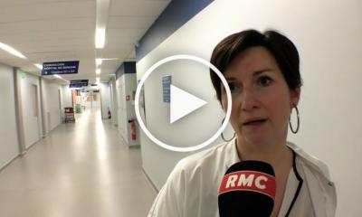 """""""Les hôpitaux au bord du burn-out"""" : le reportage choc de RMC !"""
