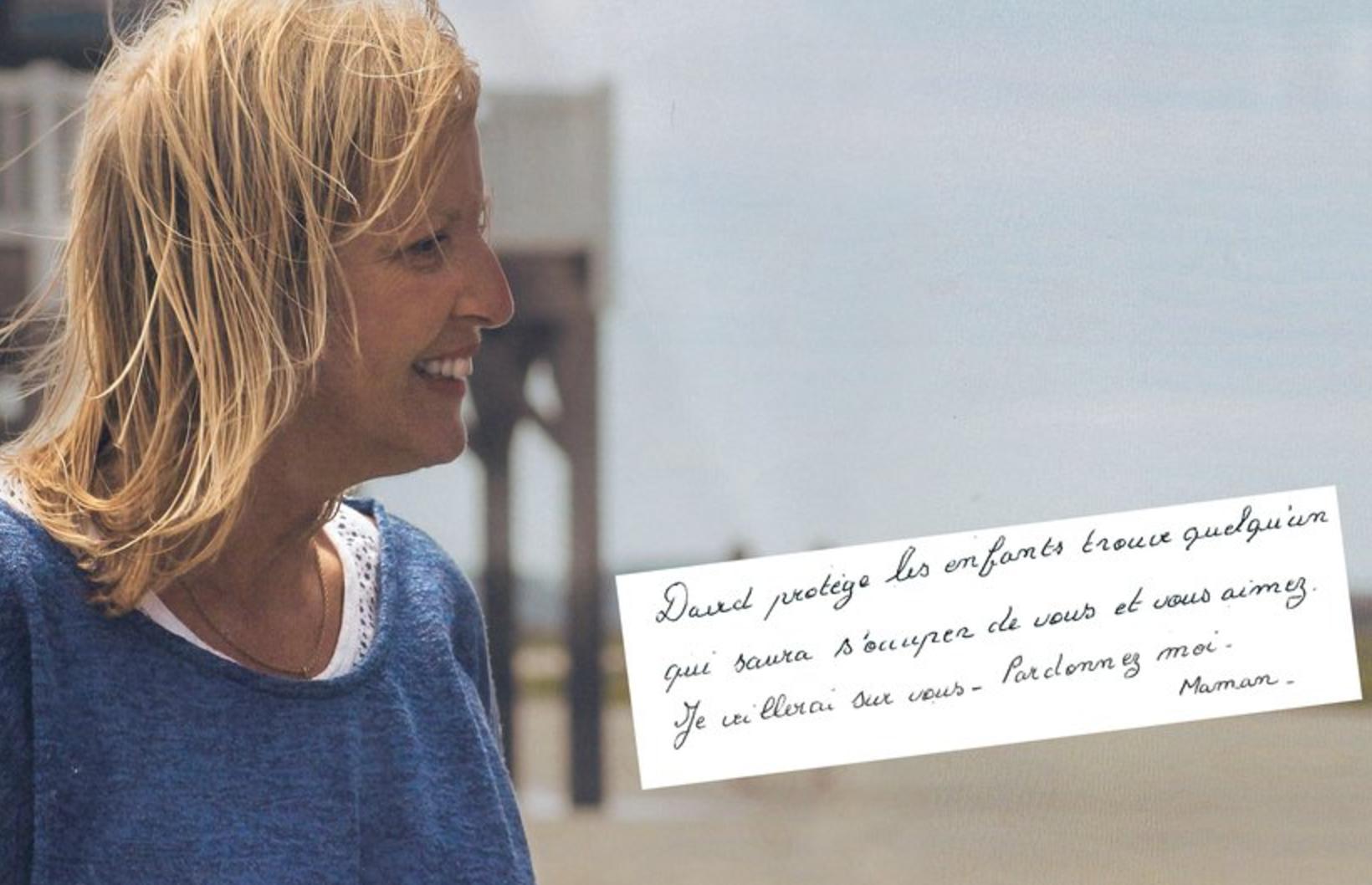 Voici le résultat de l'enquête sur le suicide d'une infirmière au Havre