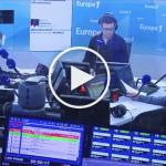 «L'hôpital public au bord de la crise de nerf» : Reportage choc d'Europe 1 !