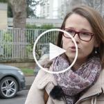 Reportage choc de BFM TV sur l'humiliation des étudiants infirmiers !